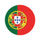 flagicons-portuguese.png