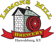 Lemons Mill Brewery White