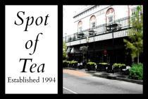 Spot-of-Tea