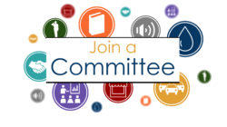 Join-a-committee