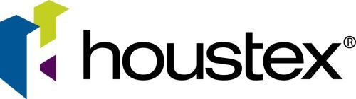 Houstex 2017 Logo