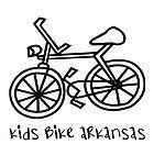 Kids Bike Arkansas