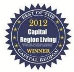 capital-region-living.JPG