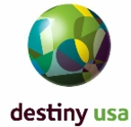Destiny USA