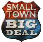 small-town-big-deal-logo.jpg