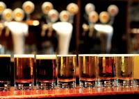 Chattanooga Craft Beers