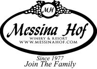 Messina Hof
