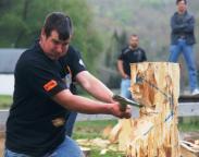 woodsmens-show-20121.jpg