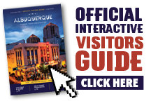 Interactive-Visitors-Guide-Graphic5