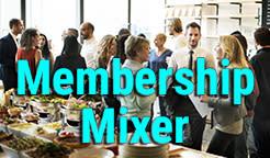 Membership-Mixer