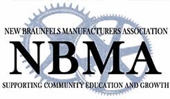 NBMA-logo