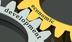 Economic-Development