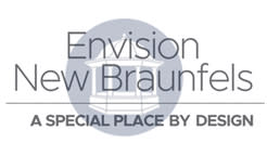 Envision-New-Braunels logo