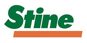 Stine's