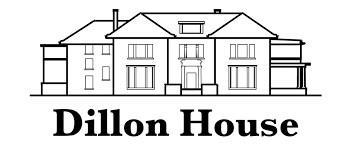 Dillon House
