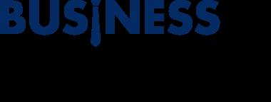 Business-Unwind_Logo1
