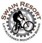 swain-mountain-biking.JPG