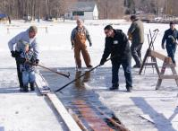 hanford-mills-ice-harvest.jpg