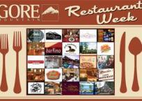 gore-restaurant-week.JPG