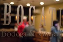 Bogati Winery
