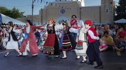 Festivals-Greek-Dancers