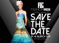 fll fashion