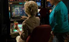 Free wheel of fortune slots