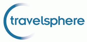 HowdyUK Travelsphere Logo