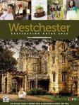 2012-westchester-guide.JPG