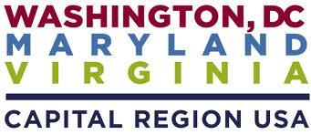 Capital Region USA logo