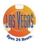 Las Vegas Open 24 Hours