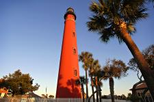 Lighthouse - Culture Page
