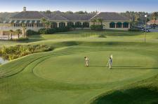 Go Green Blog2 - golf