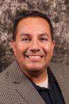 David Huertas