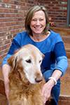 Nancy Geyer