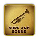 surfandsound.png