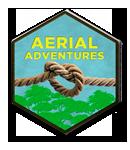 aerial_adventures.png
