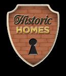 historichomes.png