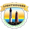 lighthouses.png