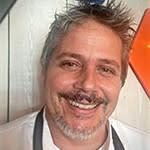 Chef Sean Thomas