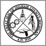 Ingham County Michigan