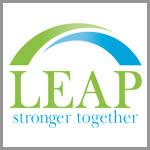 Lansing Economic Area Partnership