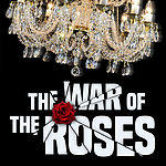 War of the Roses at the Delaware Theatre Company