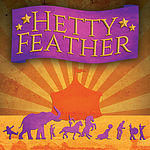 Heafty Feather at the Delaware Theatre Company