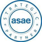 ASAE strategic logo