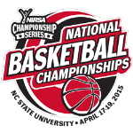 NIRSA Basketball Logo