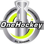 OneHockey Logo