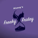 MTW Freaky Friday