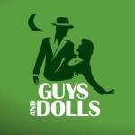 MTW Guys & Dolls