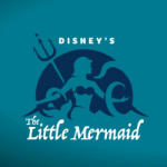 MTW The Little Mermaid